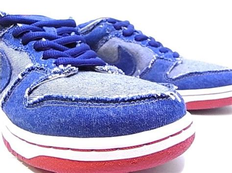 Sepatu Merk Tens 10 merk sepatu paling terkenal merdeka