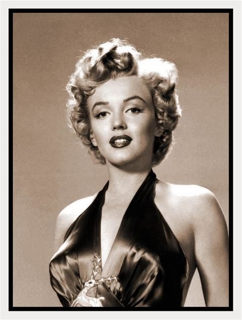 marilyn monroe dob 166 best norma jean mortenson or marilyn monroe to the