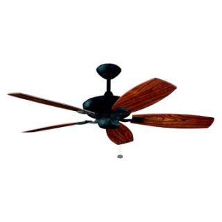 c61 ceiling fan capacitor ceiling fan capacitor on popscreen