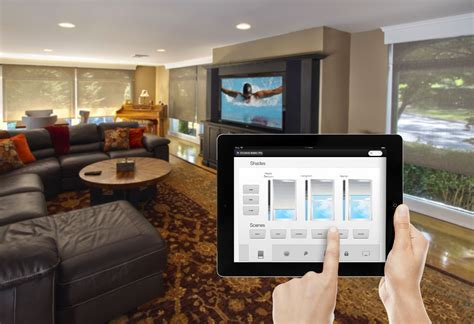 automated shading lighting control june 2014 news from constellation home electronics