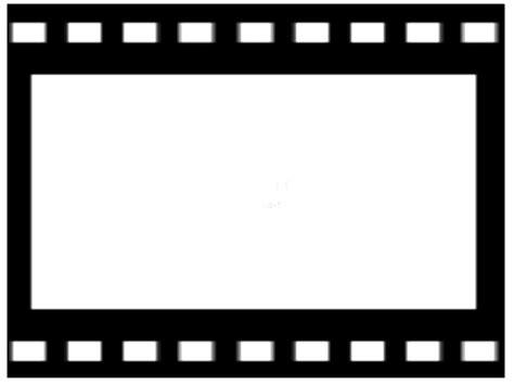 imagenes png para web marcos para fotos png sin fondo