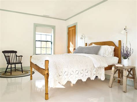 new energy bedrooms a net zero energy new old farmhouse old house online