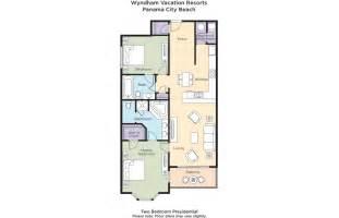 2 bedroom suites in panama city fl 2 bedroom suites in panama city beach fl rooms