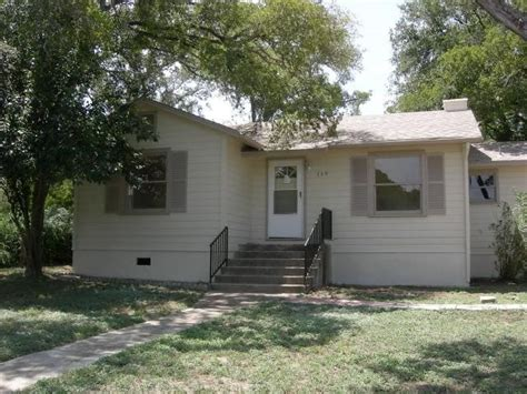 2 bedroom houses for rent in san marcos tx two bedroom houses for rent in san marcos tx bedroom