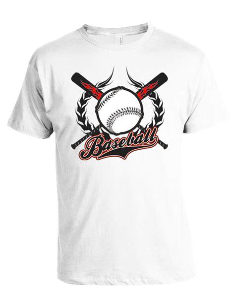 Design A Shirt For Baseball | baseball design t shirt