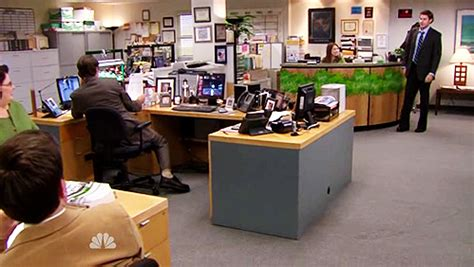 funny scenes   office     zoom virtual background funny gallery ebaums