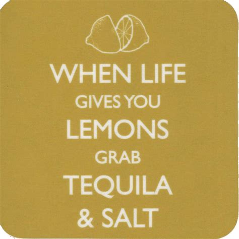 Hilarious Quotes When Gives You Lemons Quotes Quotesgram