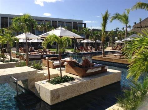 now onyx punta cana dominican republic resorts now onyx punta cana updated 2017 prices resort all