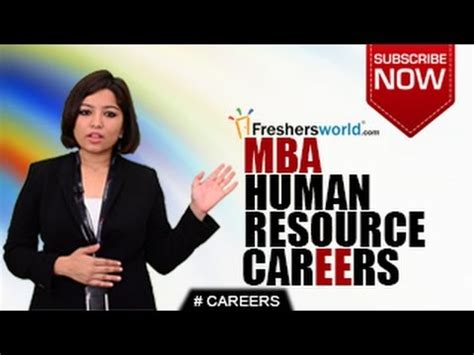 Columbia Southern Mba Human Resources by Career Partner