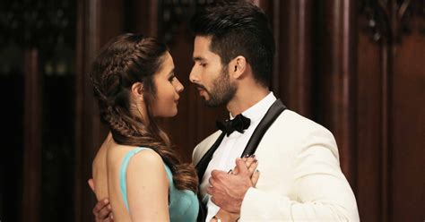 Wedding Entry Songs by 10 Songs For The Best Groom Reception Entry