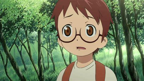 magic tree house 56 magic tree house anime animeclick it