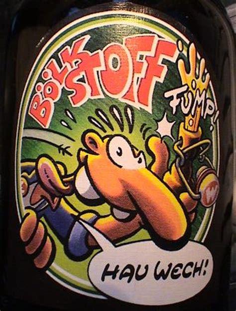 wwwweihnachs bier von mönchshofer de 1000 getraenke biertest b 246 lkstoff 6 10 punkten