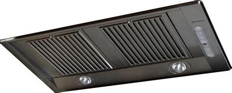 range insert faber inpr30ssib stainless steel 600 cfm 30 inch wide stainless steel insert range from the