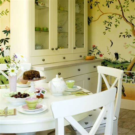 kitchen wallpaper ideas uk wallpaper kitchen sourcebook