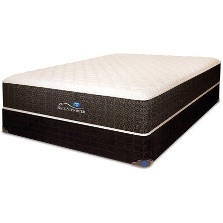 air triumph plush mattress set sizes walmart