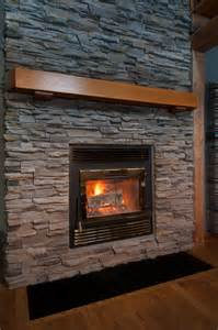 what to do with fireplace fireplace west west ottawa s choice for gas fireplace