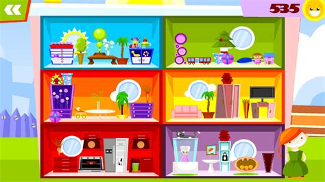my home decoration games decorating game app billingsblessingbags org