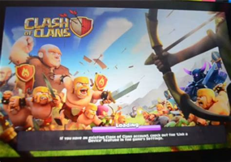 clash of clans how to repair boat how to install multiple coc clash of clans on android tablet