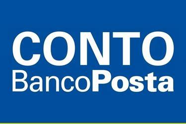 poste italiane conto banco posta conto bancoposta soldi caratteristiche
