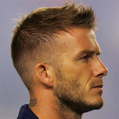 haircuts for men with small heads 1000 ideas about fade haircut styles on pinterest
