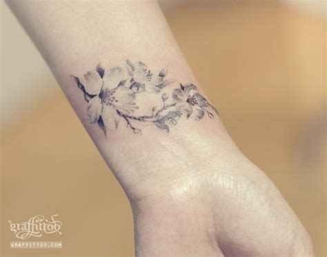 soft tattoo designs image result for soft flower designs