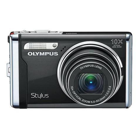 olympus mju купить фотоаппарат olympus mju 9000 цена на olympus mju 9000