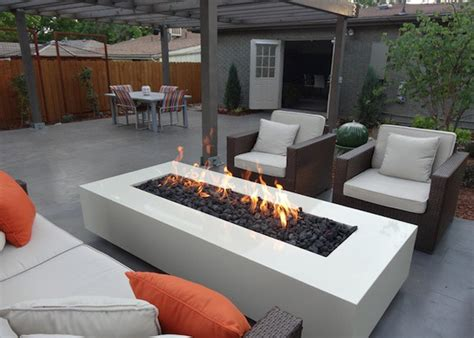 ethanol pit table bioethanol pit a how to bioethanol fireplace co uk