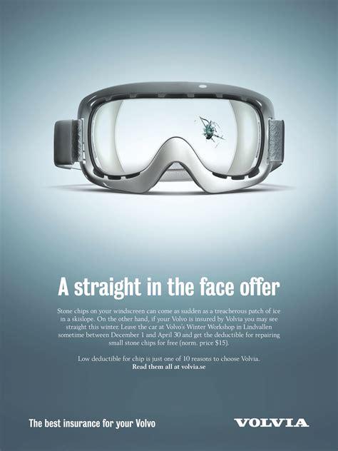 best ad creative ads pack 1 hola media