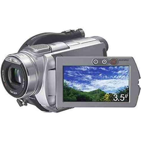 compro camaras digitales usadas compra y venta de filmadoras usadas 4 745 3709 4 745 2606