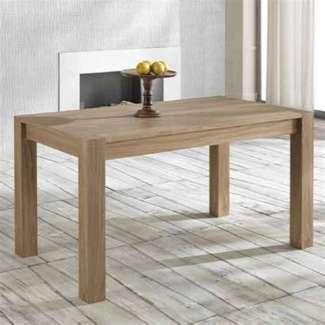 tavolo laminato tavolo stones wood rettangolari rettangolari allungabili