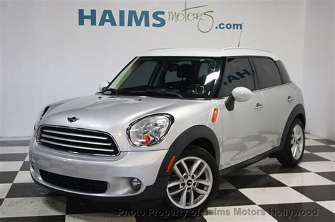 free online auto service manuals 2012 mini countryman instrument cluster service manual 2012 mini cooper countryman manual wiring sch 2012 mini cooper countryman