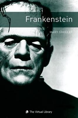 libro frankenstein frankenstein mary shelley 183 espa 241 ol ebook pdf epub mobi azw3 fb2