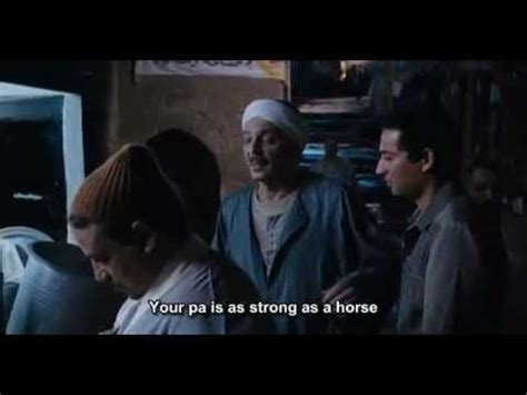 film online with subtitles dokan shehata 2009 arabic movies with english subtitles