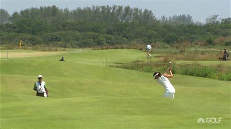 section 508 ipc frank nobilo golf swing frank nobilo talks 2016 rio
