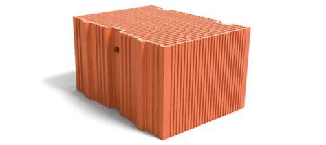 Brique Ou Parpaing Rt2012 by Maison Brique Ou Parpaing Rt2012 Construire Un Mur En