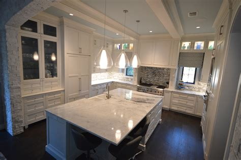 Tile Kitchen Countertop Designs custom granite countertops archives adp surfaces