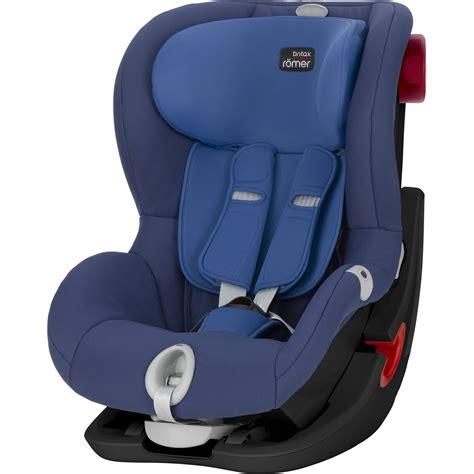 child seat britax britax r 246 mer child car seat king ii ls black series