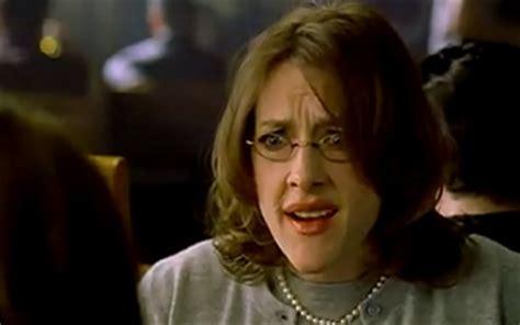 joan cusack laughing joan cusack as rosalie mullins in school of rock 2003