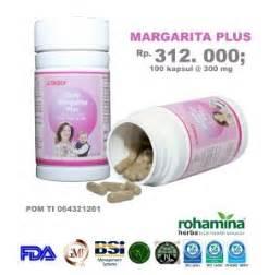 obat alami haid tidak teratur margarita  obat alami