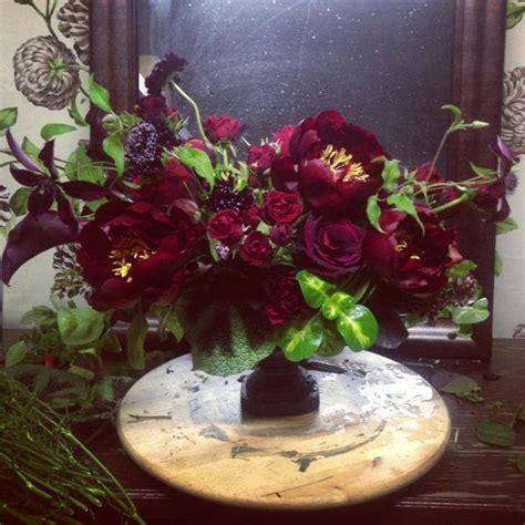 18 best healthy centerpieces images on floral arrangements flower arrangements and