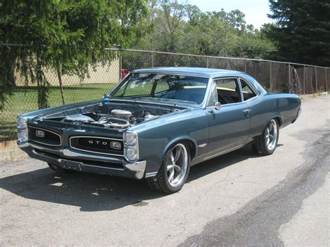 how does cars work 1966 pontiac lemans seat position control 1966 pontiac gto news reviews msrp ratings with amazing images