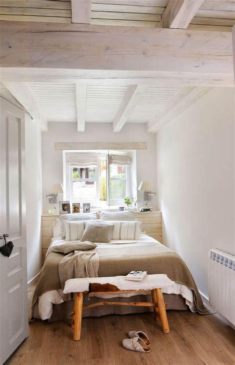 trucos decorar dormitorios adolescentes las 25 mejores ideas sobre peque 241 os dormitorios de