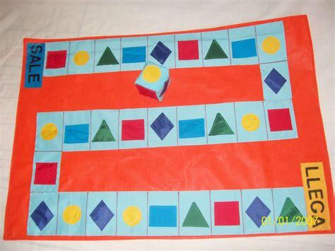 figuras geometricas uñas material did 225 ctico recorrido de figuras geom 233 tricas