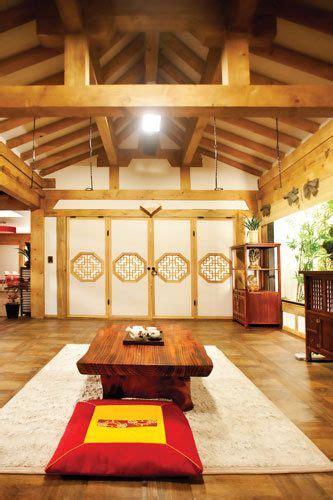 sanggojae house design 16 best dream houses images on pinterest dream houses dream homes and fantasy house