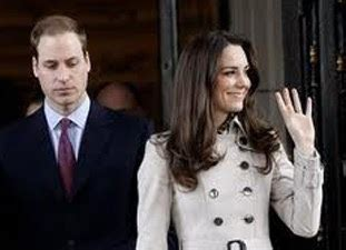 prince william divorces kate middleton after 5 weeks the world wide issues 24 7 royal wedding divorce prince