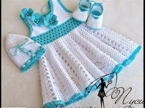 pattern making for beginners youtube crochet dress how to crochet an easy shell stitch baby