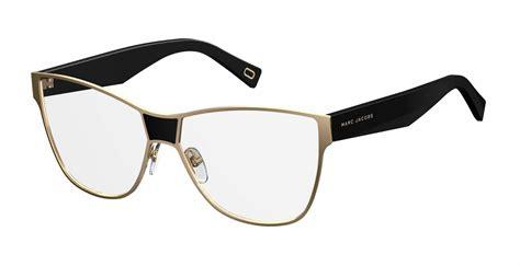 marc marc 214 eyeglasses free shipping