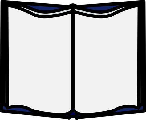 kertas coklat gambar gambar gratis di pixabay gambar vektor gratis buku catatan terbuka kosong