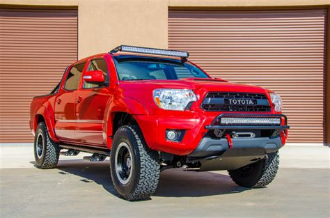 2014 lifted toyota ta air filter for toyota tacoma air free engine image for