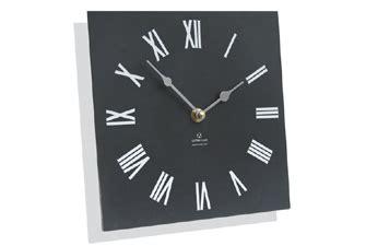 Nigels Eco Store To Set Up Shop by Adi Wall Clocks Reviews